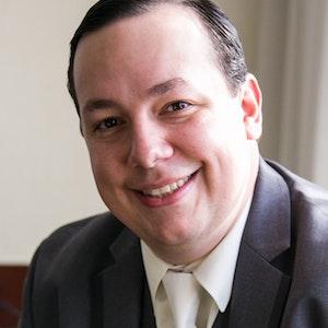 Frank M. avatar