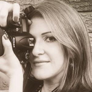 Anabel B, Sydney Photographer