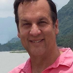 Michael C. avatar