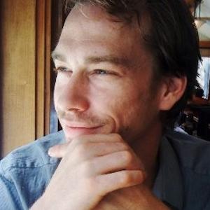 Alexander B. avatar