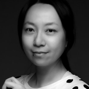 Heidi Z. avatar