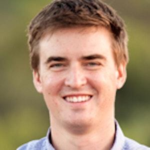 Matt W. avatar
