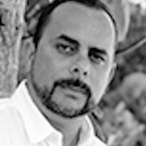 Joseph M. avatar