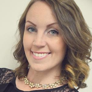 Sarah N. avatar
