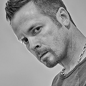 Jason B. avatar