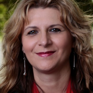 Erika M. avatar