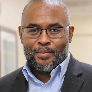 Daniel H. avatar