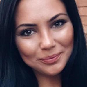 April T. avatar