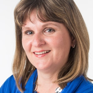 Media photographer in Findlay