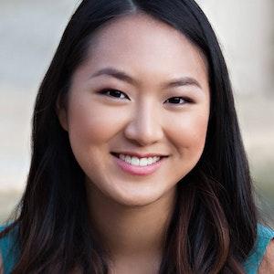 Tiffany O. avatar
