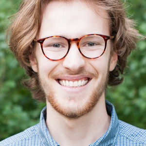 Riley S. avatar