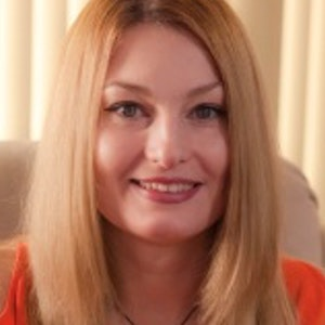 Olga M. avatar