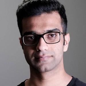Mandeep D. avatar