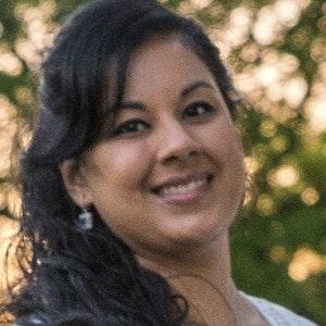 Zaharra H. avatar