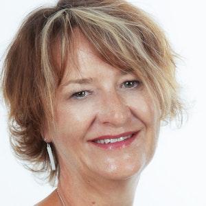Lisa B. avatar