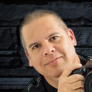 photographer in Miami