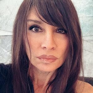 Lise G. avatar