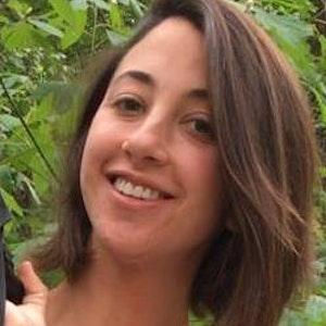 Jennie King M. avatar