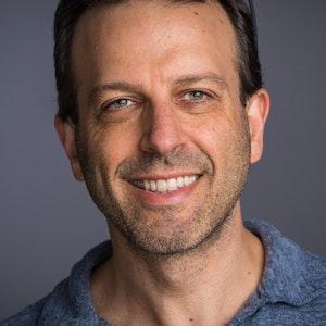 Garrin E. avatar