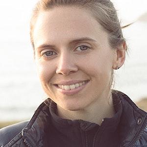 Jennifer C. avatar