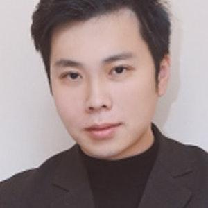 Wenhao L. avatar