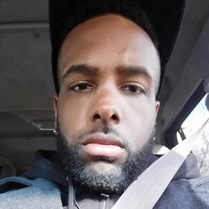 Anthony P. avatar