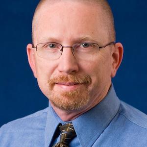 Greg W, Dallas Photographer