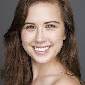 Hannah C. avatar