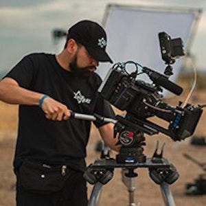 Featured photographer in Phoenix
