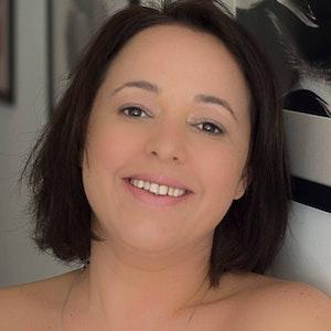 Paula M. avatar