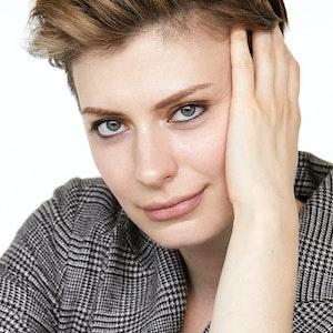 Ekaterina S. avatar