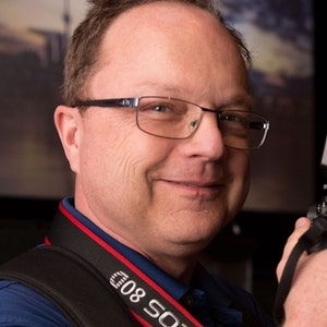 Warren C. avatar