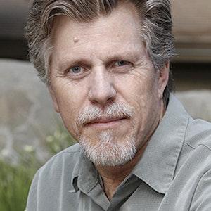 William R, Los Angeles Photographer