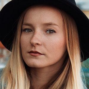 Klara Z. avatar