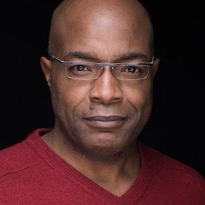 Thomas T. avatar