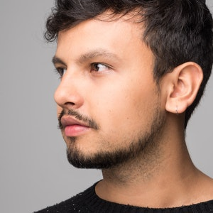 Esteban B. avatar