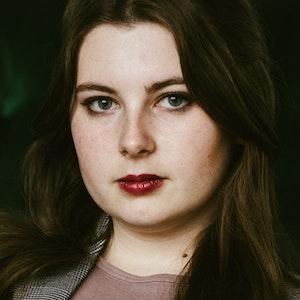 Kylie H. avatar