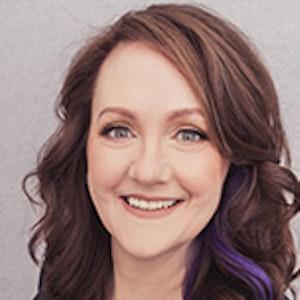 Tammy F. avatar