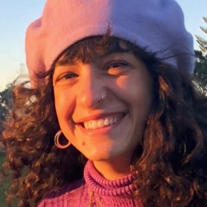 Rachela N. avatar