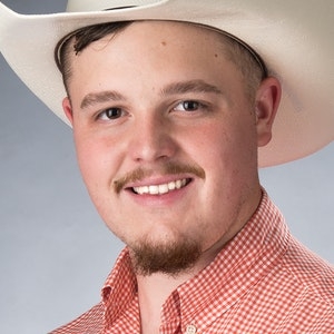 Colton D. avatar