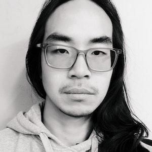 Dung D. avatar