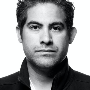 Alejandro B. avatar