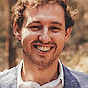 Simon P. avatar