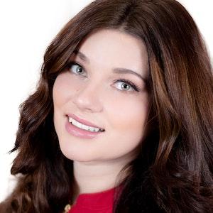 Anna T. avatar