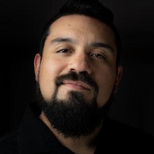 franklin m. avatar