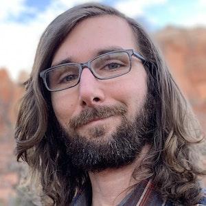 Jonathon D. avatar