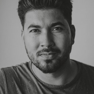 Featured photographer in San Francisco