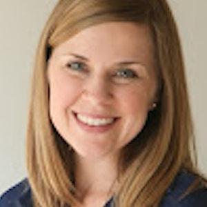 Kiley  S. avatar