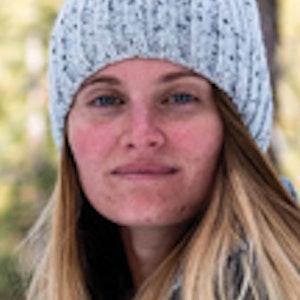Julianna S. avatar