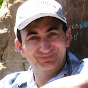 Brett S. avatar